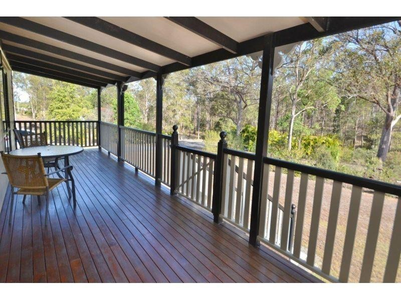 103 Nash Road, Araluen QLD 4570