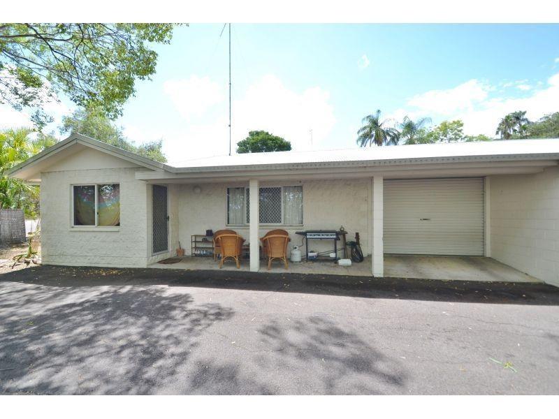 3 Kidgell Street, Gympie QLD 4570