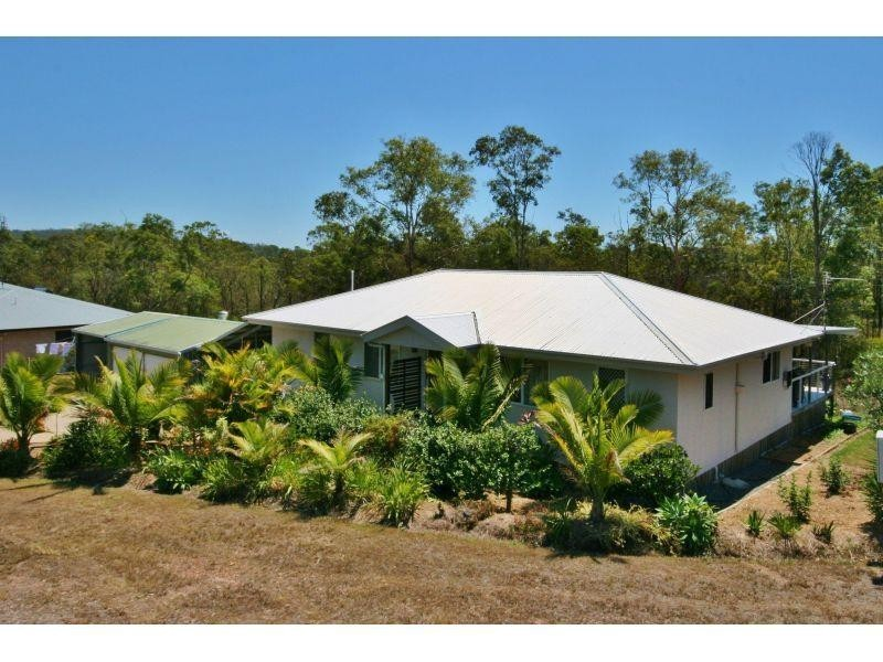 10 Bethongabel Court, Southside QLD 4570