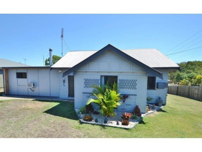 150 Pine Street, Gympie QLD 4570