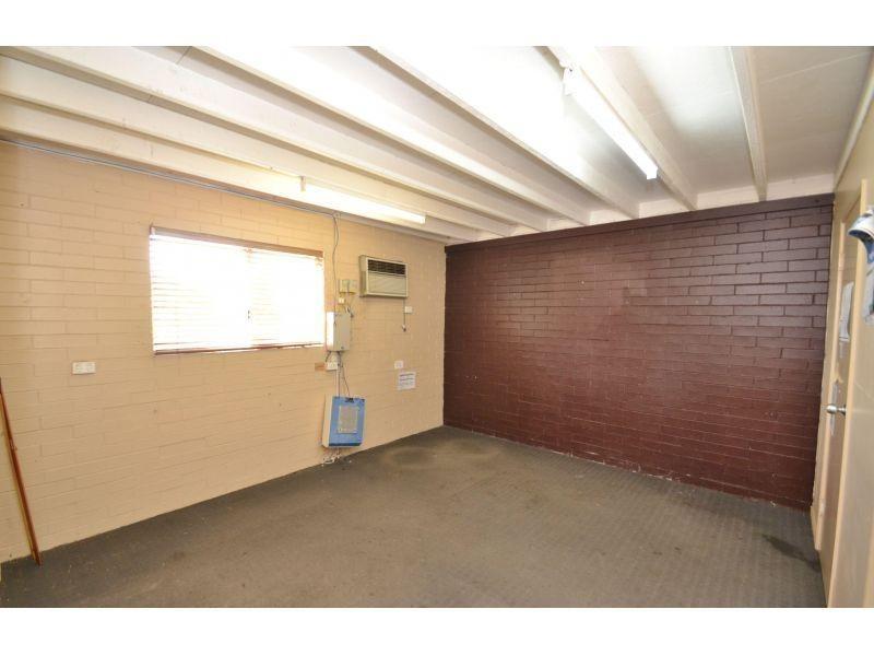 11 Bent Street, Gympie QLD 4570