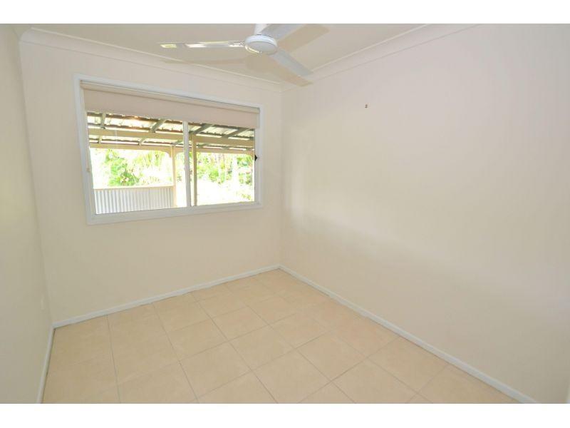 1 Elizabeth Street, Amamoor QLD 4570