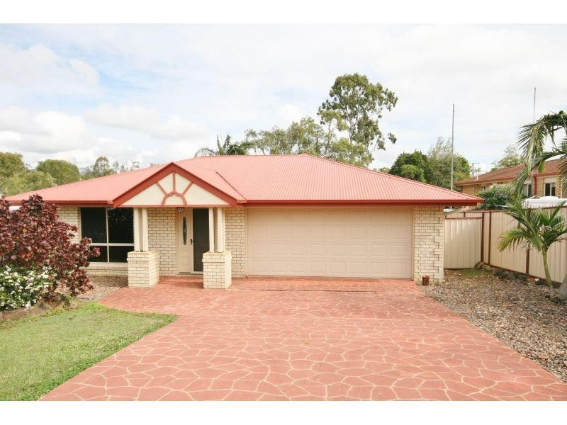 4 Magnolia Court, Southside QLD 4570