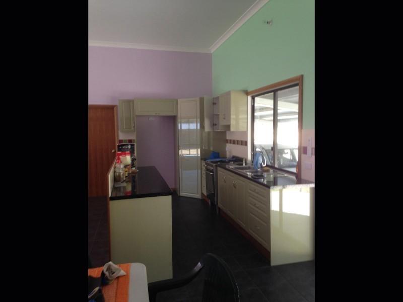 Stannum NSW 2371
