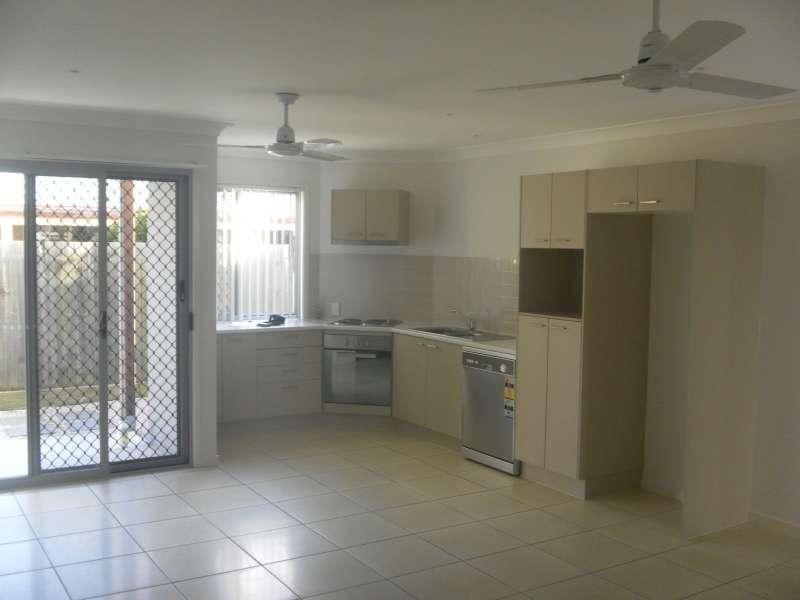 2/16 David Street, Burpengary QLD 4505