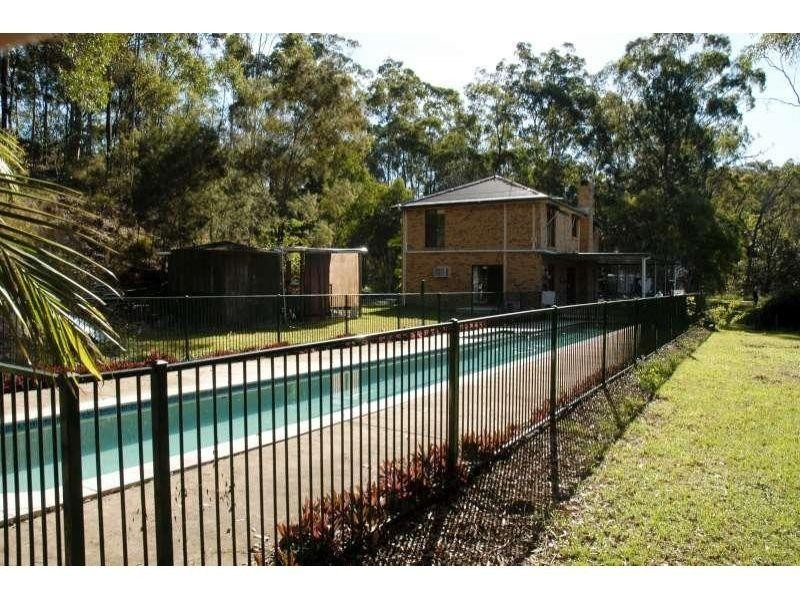 5 Otmoor Road, Upper Coomera QLD 4209