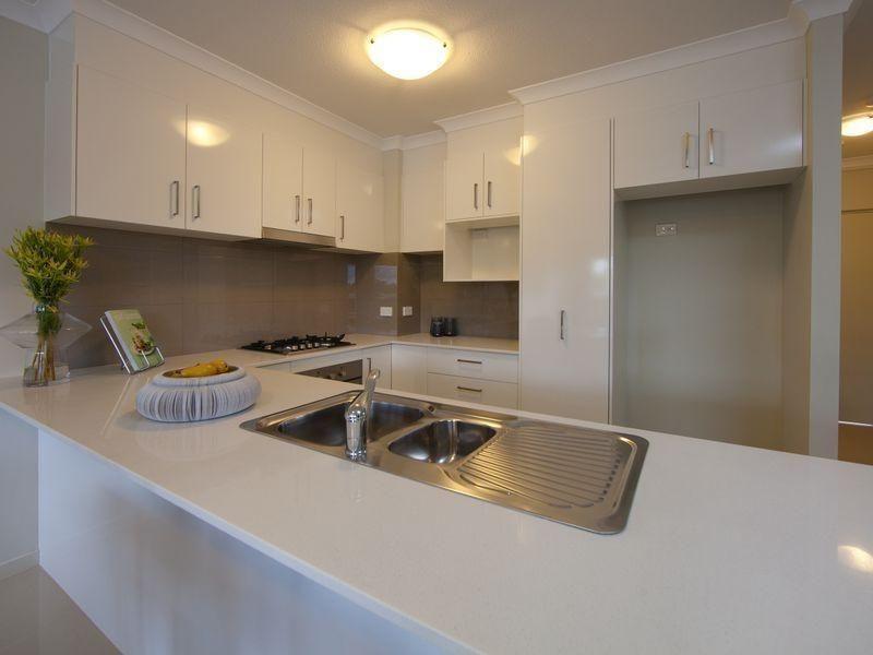 3/75 South Pine Road, Alderley QLD 4051