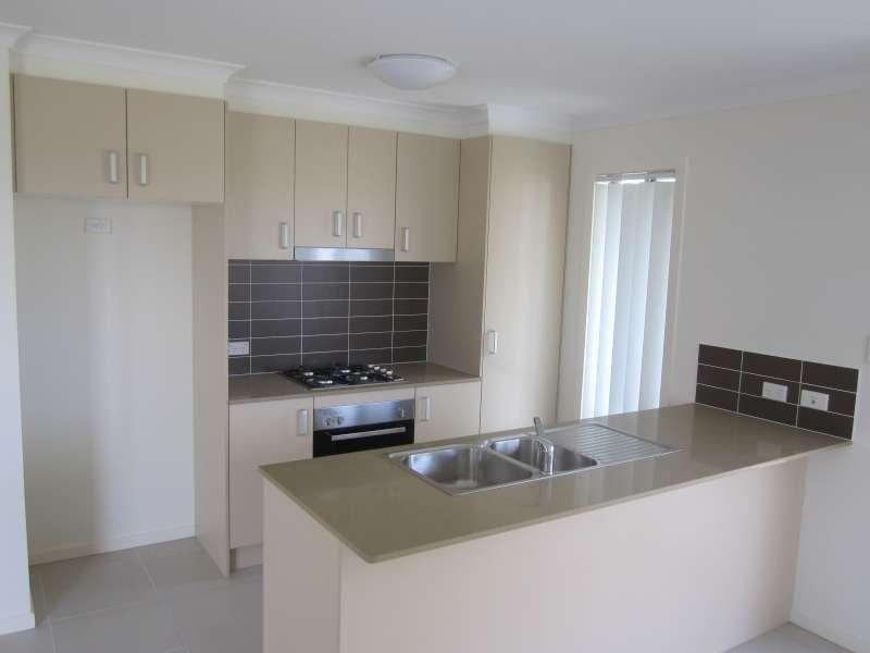 40 Costa Del Sol Avenue, Coombabah QLD 4216