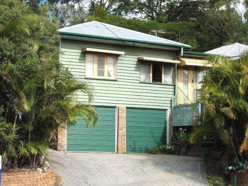 76 Samford Road, Alderley QLD 4051