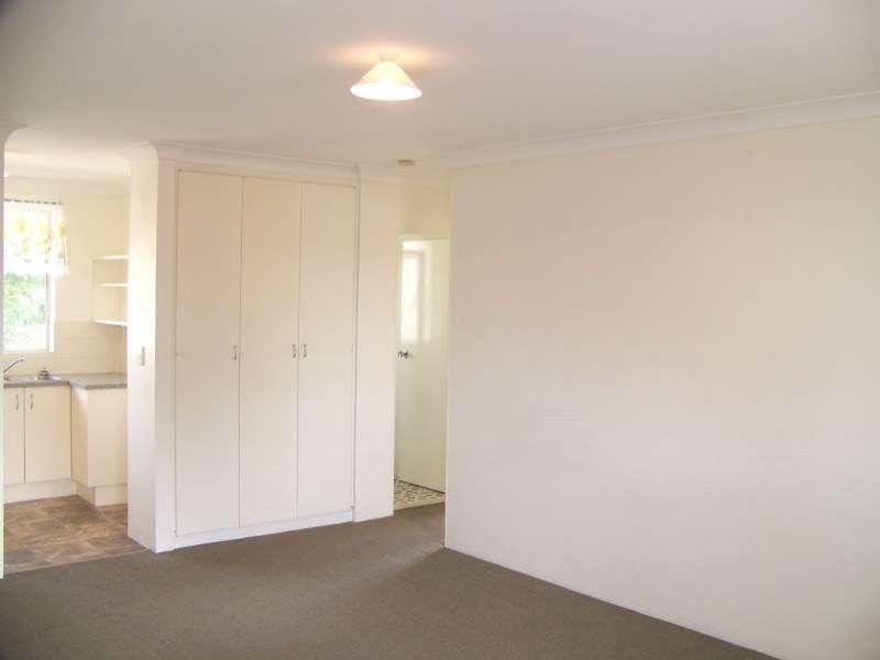 3/42 Moran Street, Alderley QLD 4051