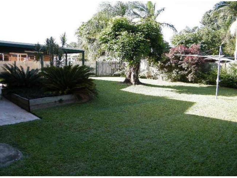 31 Veronica Avenue, Daisy Hill QLD 4127