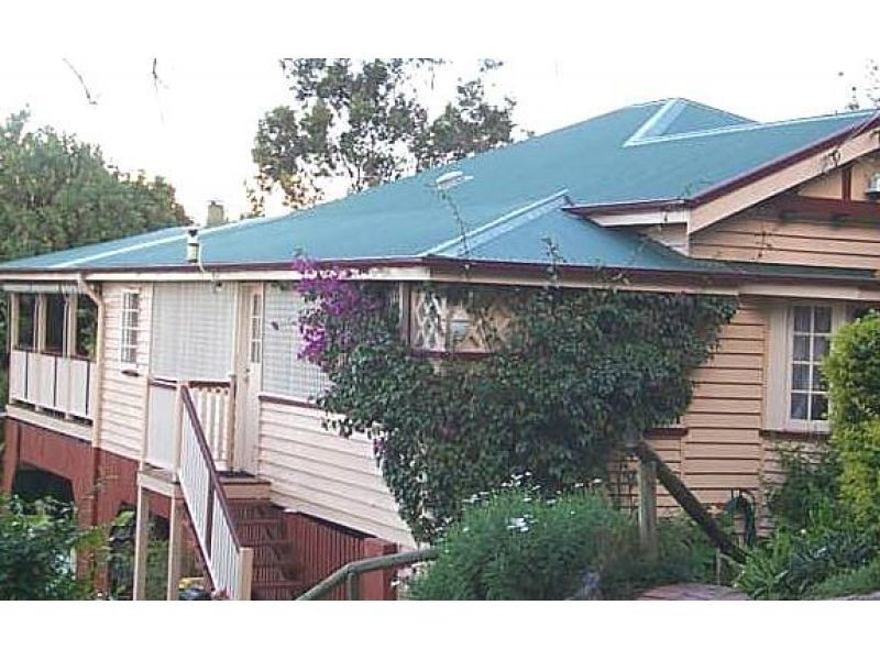 51 Eagle Street, Alderley QLD 4051