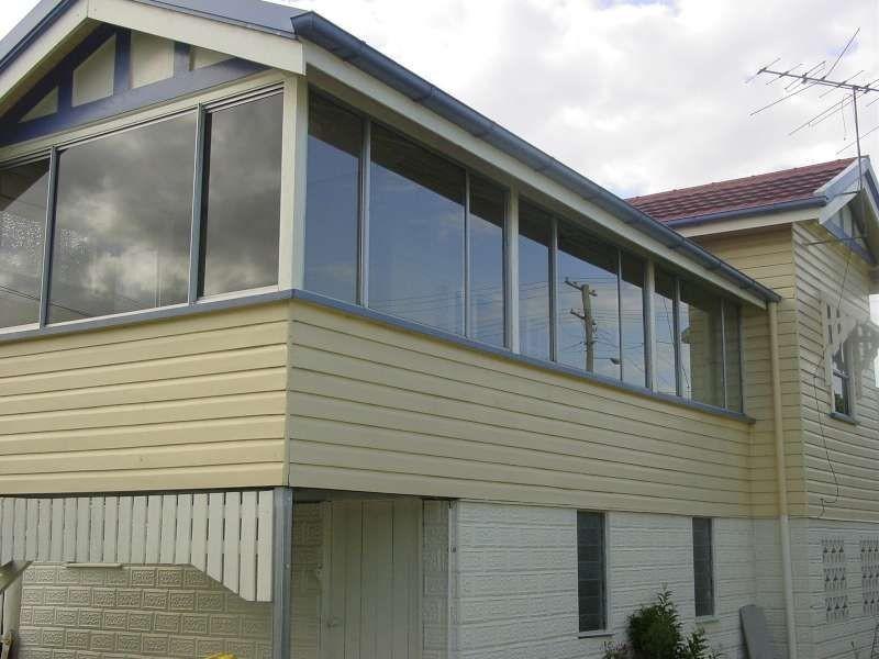 67 Campbell Terrace, Alderley QLD 4051