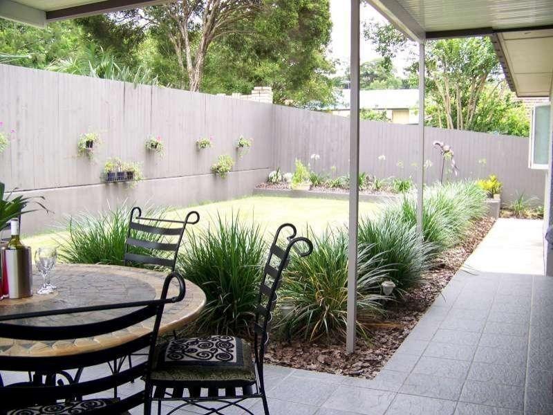8 Lloyd Street, Alderley QLD 4051