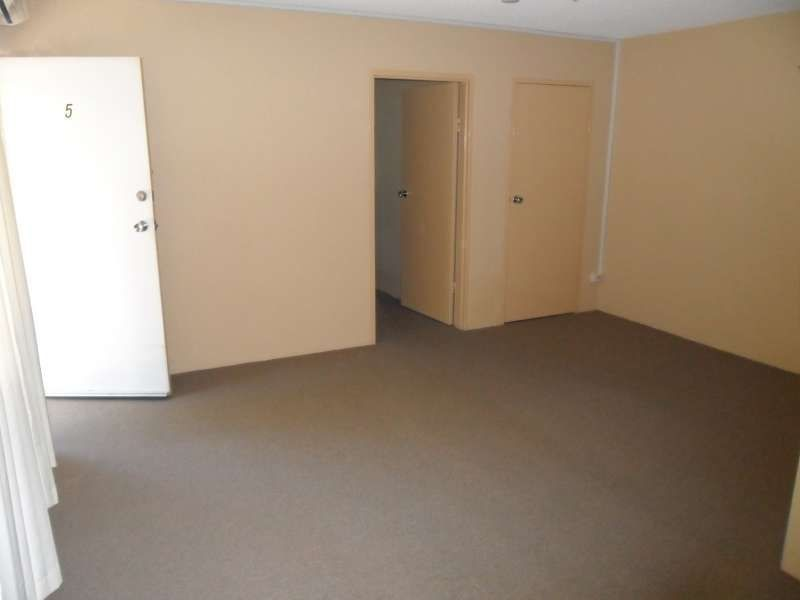 5/42 Moran Street, Alderley QLD 4051