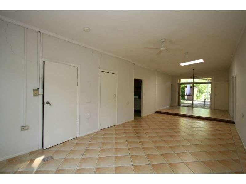2837 Old Cleveland Road, Chandler QLD 4155