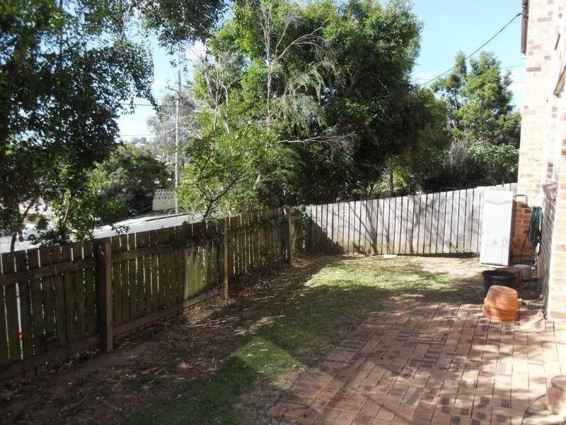 2/90 Samford Road, Alderley QLD 4051