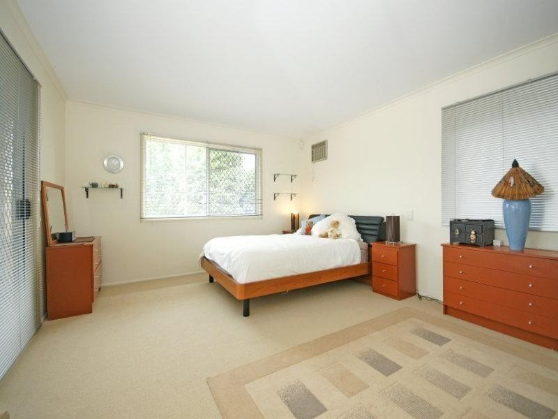 101 Chelford Street, Alderley QLD 4051