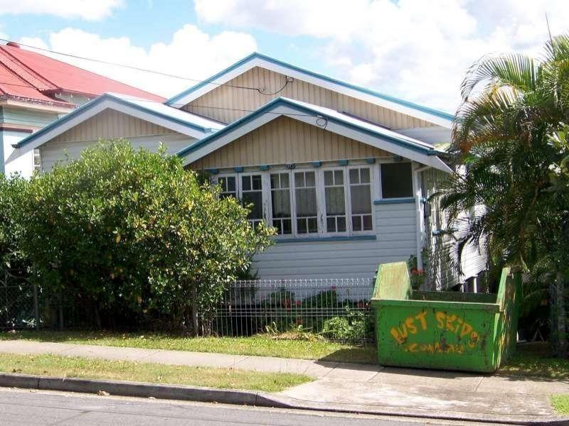 27 Emperor Street, Annerley QLD 4103