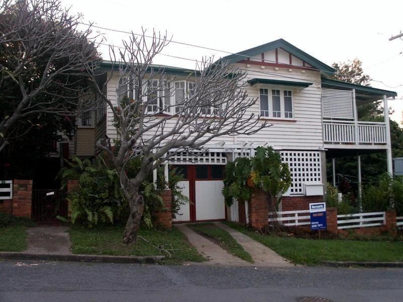 2 Billington Street, Alderley QLD 4051