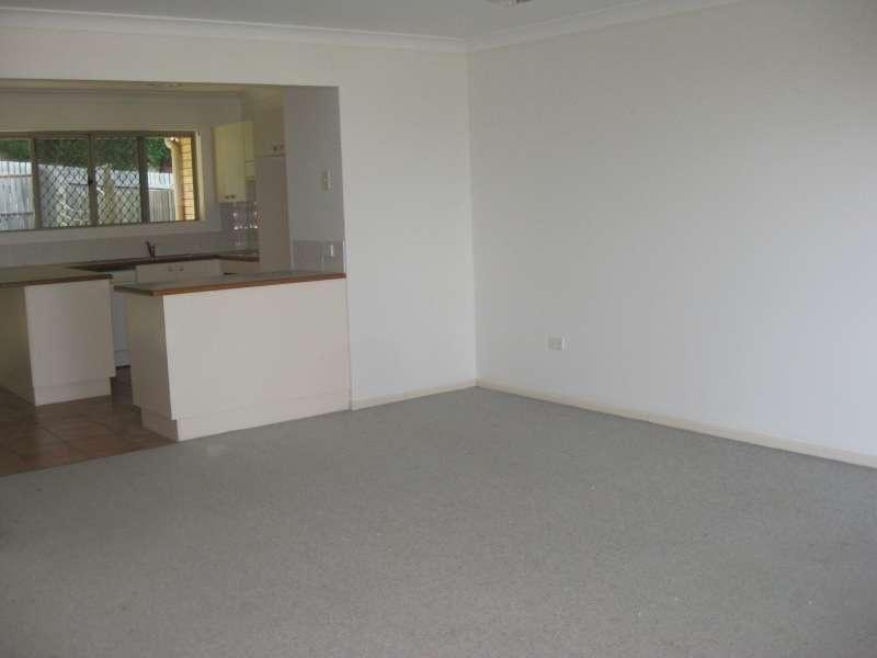 5/59 Eagle Street, Alderley QLD 4051