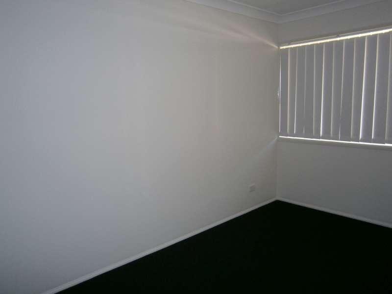 1/90 Samford Road, Alderley QLD 4051