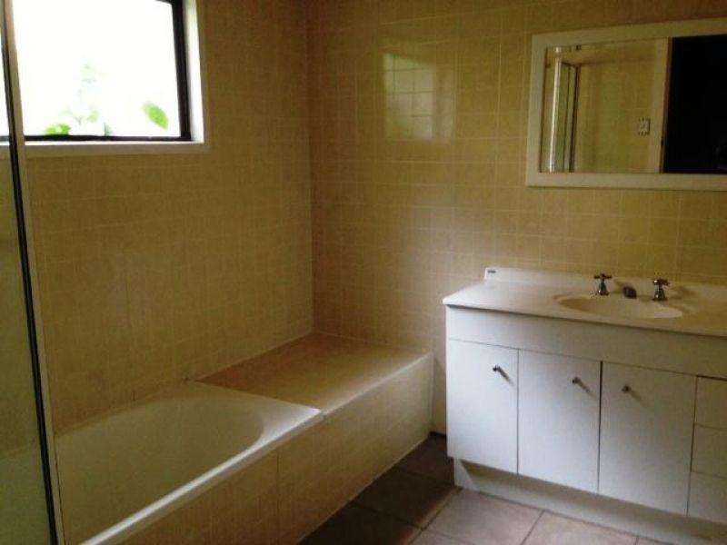 402 Enoggera Road, Alderley QLD 4051