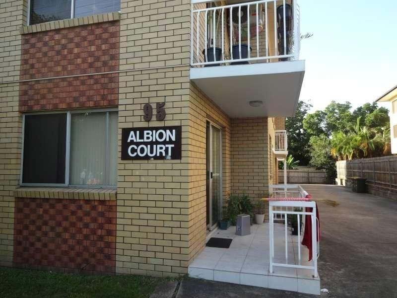 1/95 Albion Road, Albion QLD 4010