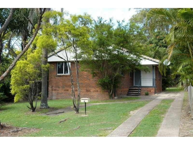 5 Ashworth Street, Gailes QLD 4300