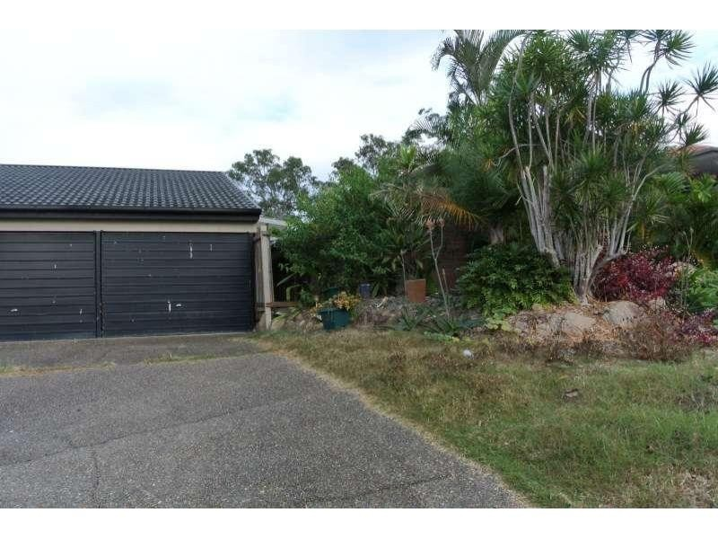 8 Noval Court, Bellbowrie QLD 4070