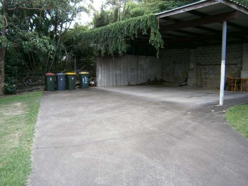 2/15 Wilkins Street, Annerley QLD 4103