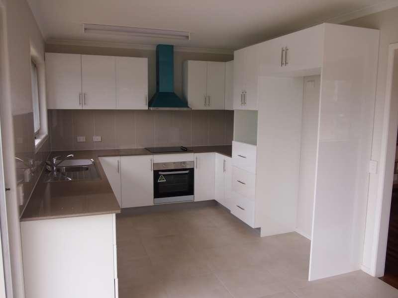 74 Granadilla Street, Macgregor QLD 4109