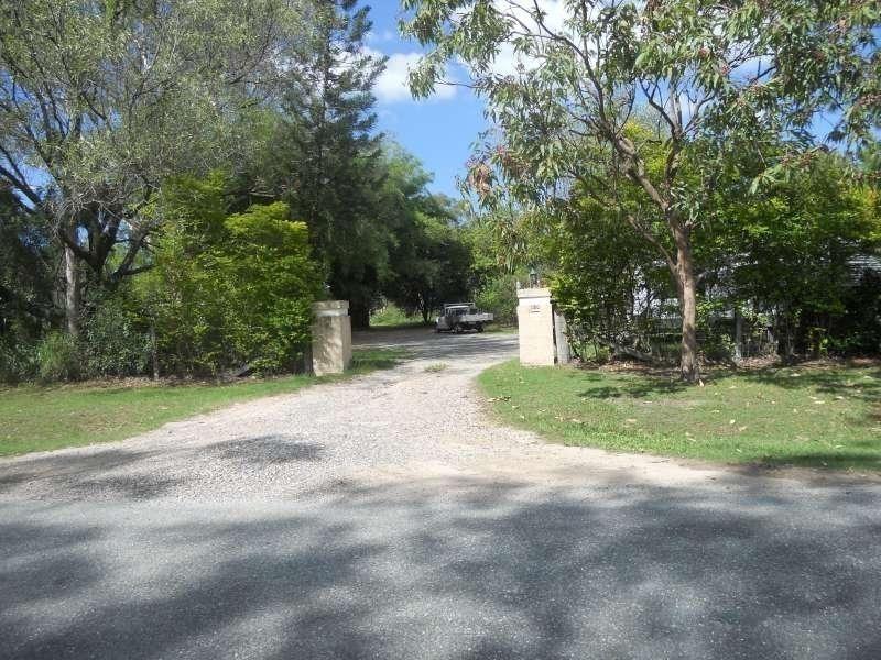 150 Bagnall Street, Ellen Grove QLD 4078