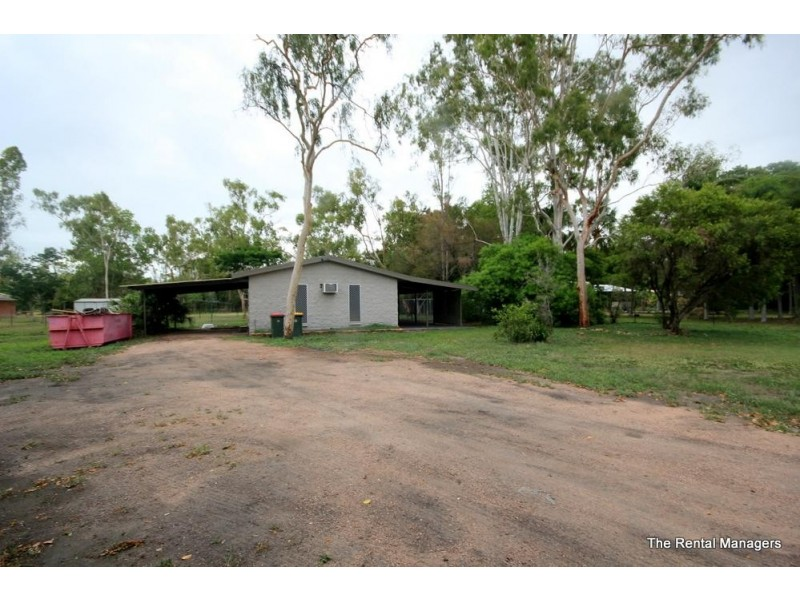 15 Bernborough Court, Kelso QLD 4815