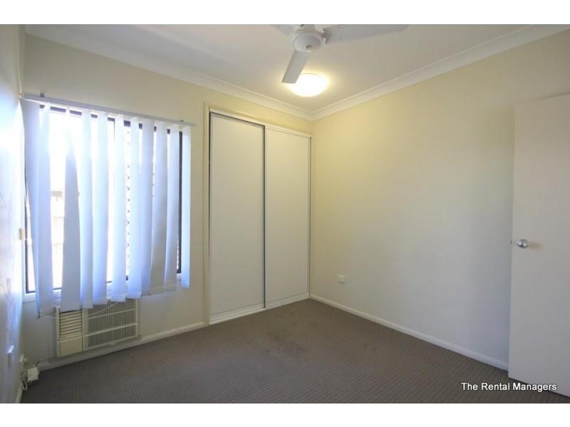 23 Glendale Drive, Annandale QLD 4814