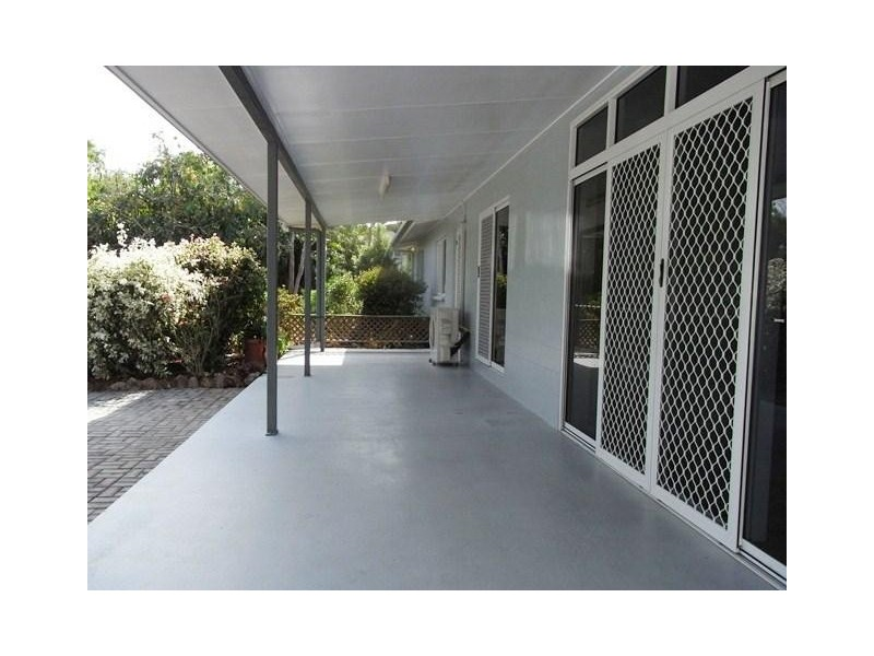 379 Forestry Road, Bluewater QLD 4818
