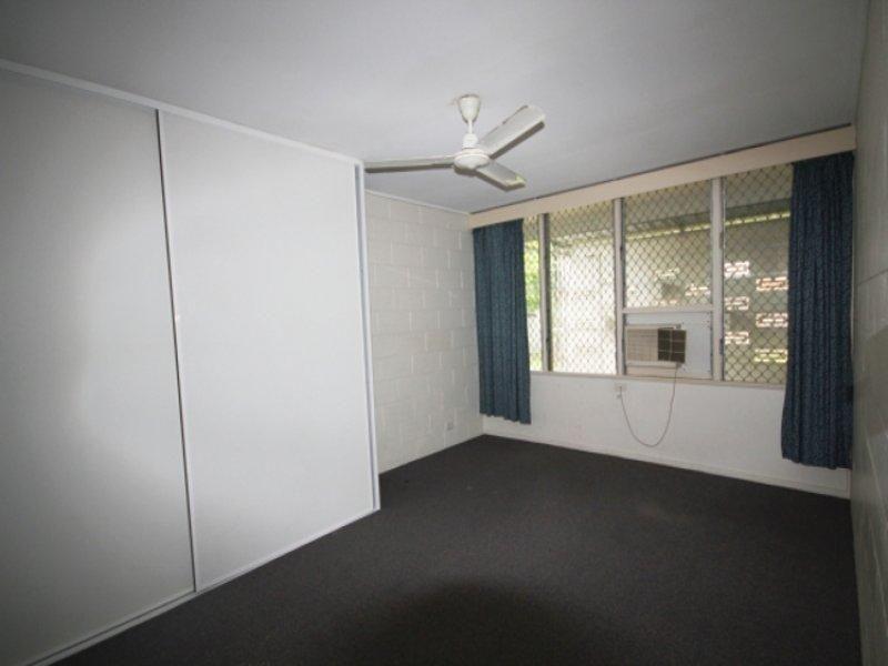 153 Charles Street, Heatley QLD 4814
