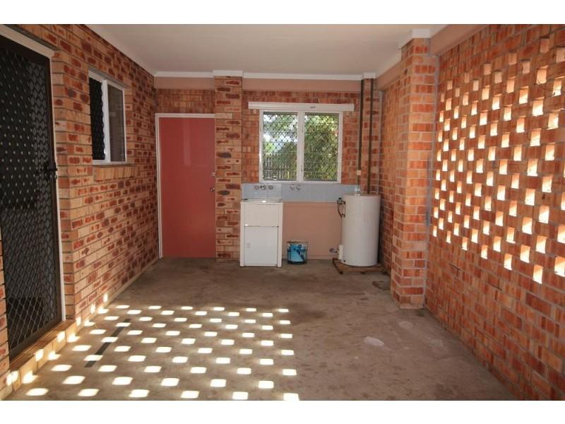 11 Paluma Street, Kirwan QLD 4817