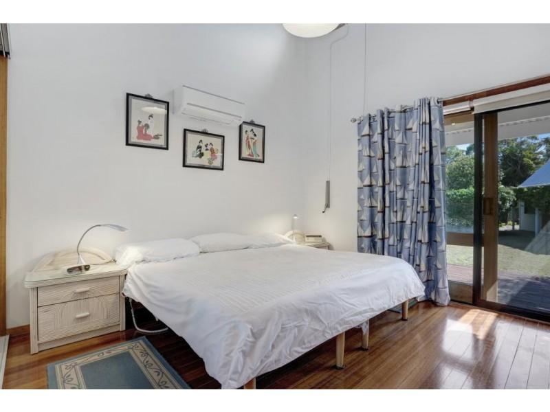 9 Bowral Street, Hawks Nest NSW 2324