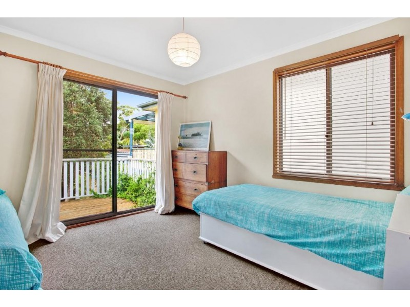 15 The Boulevarde, Hawks Nest NSW 2324