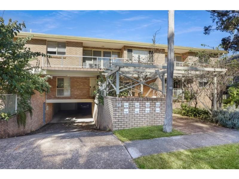 7/56 Booner Street, Hawks Nest NSW 2324
