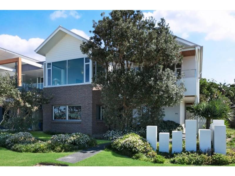 91C The Boulevarde, Hawks Nest NSW 2324