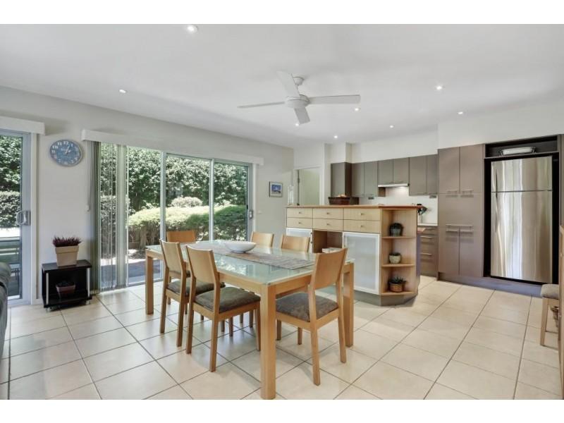 2/12 Russell Street, Hawks Nest NSW 2324