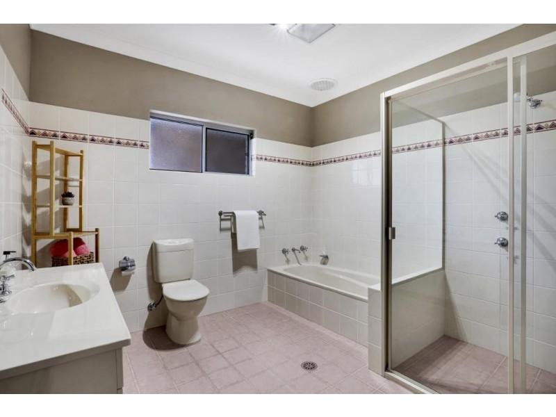 83 Warri Street, Pindimar NSW 2324