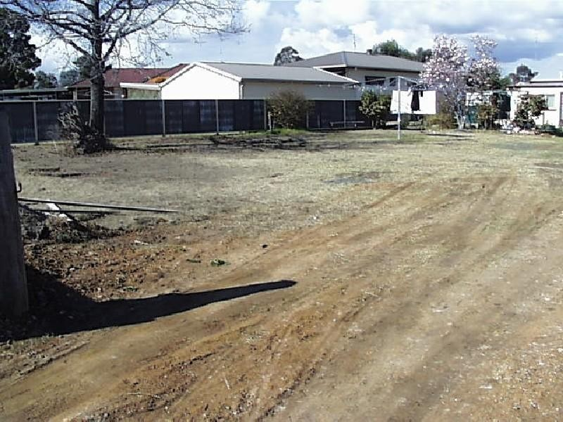70a Rawson Street, Aberdare NSW 2325