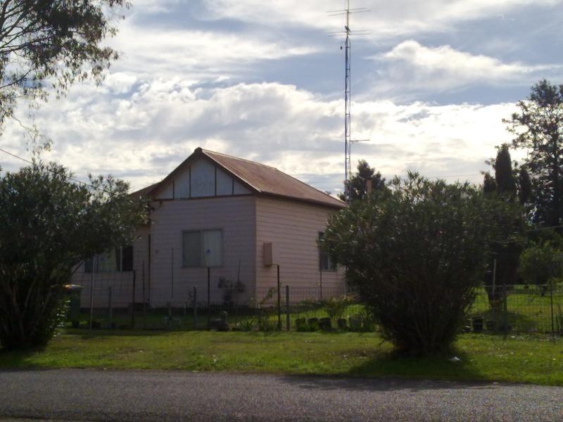 30 Greta Street, Aberdare NSW 2325