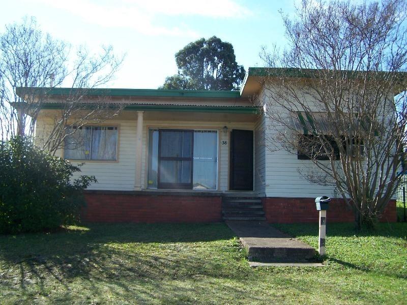 38 Greta Street, Aberdare NSW 2325