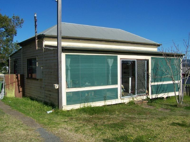 85 Northcote Street, Aberdare NSW 2325