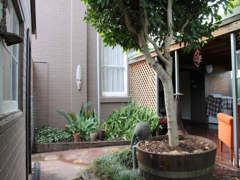 61 Rawson Street, Aberdare NSW 2325
