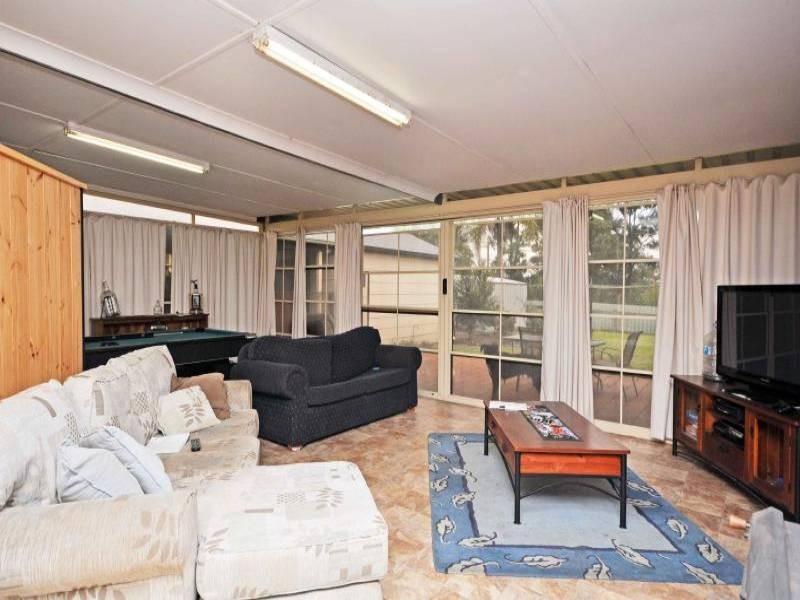 73 Greta Street, Aberdare NSW 2325